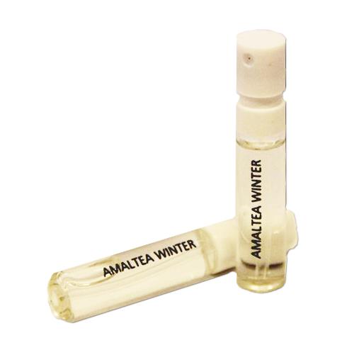 Tester parfému AMALTEA WINTER - 1,6 ml