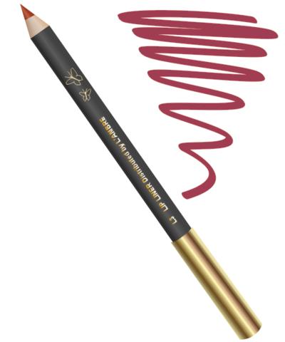 Kontúrovacia ceruzka na pery 103 - Cappuccino