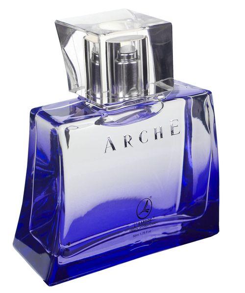 Arche - Toaletná voda Lambre 75 ml