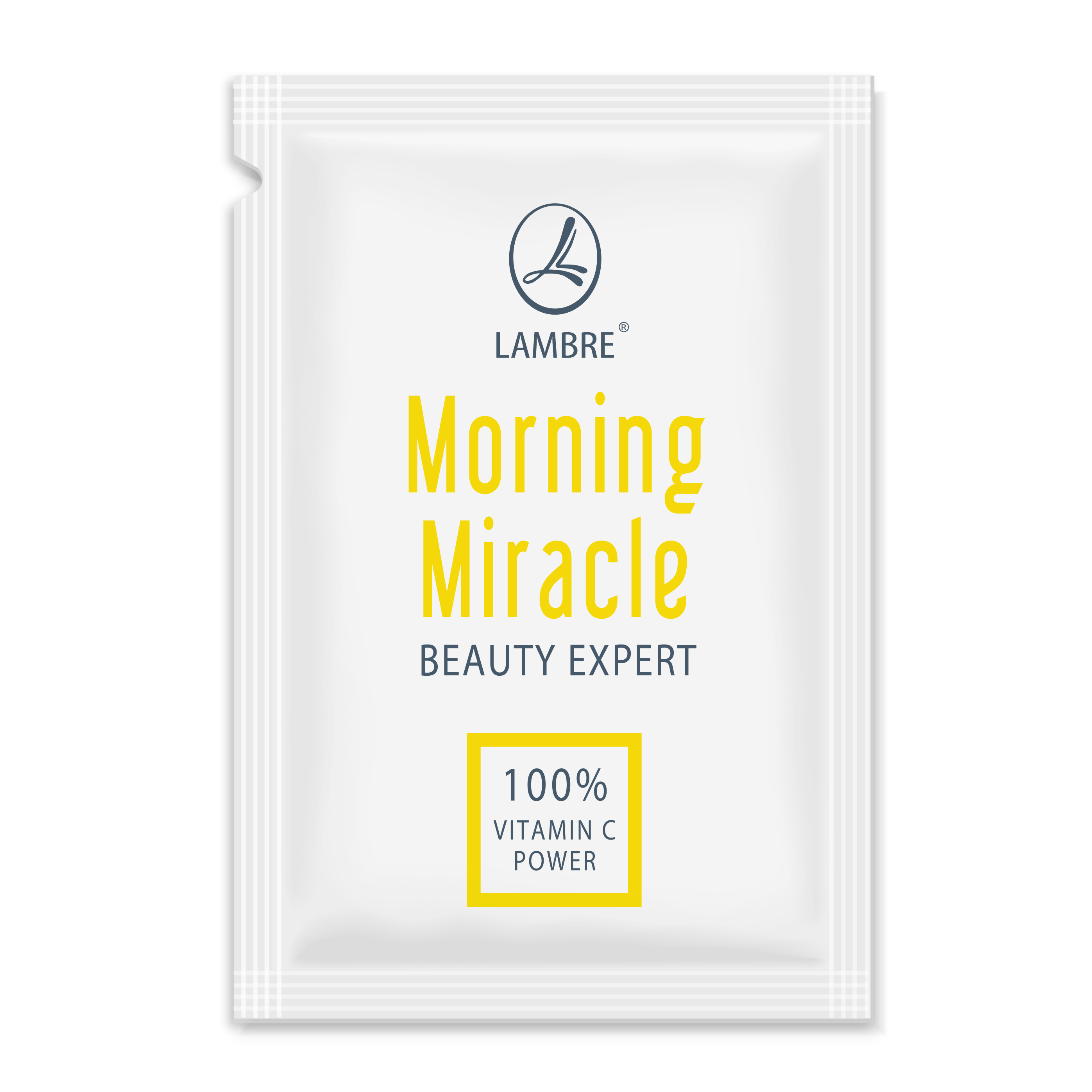 Tester - Morning Miracle