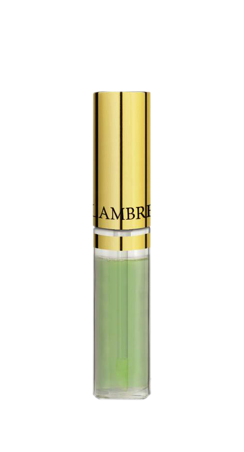 Korektor ANTI REDNESS CORRECTOR  3 ml