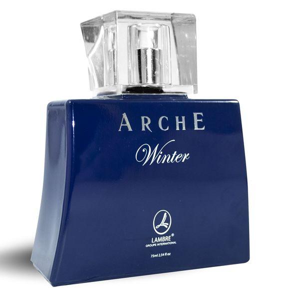 Arche Winter - Zimná toaletná voda Lambre 75 ml