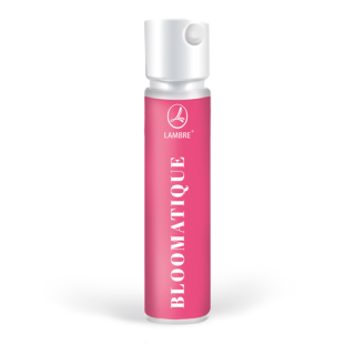 Tester parfému Lambre Bloomatique - 1,6 ml