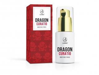 Sérum Dragon Curatio 15ml